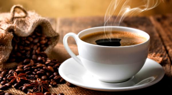 O Café pode ser um bom aliado