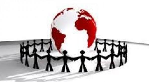 Buscando o equilíbrio para o bom convívio social