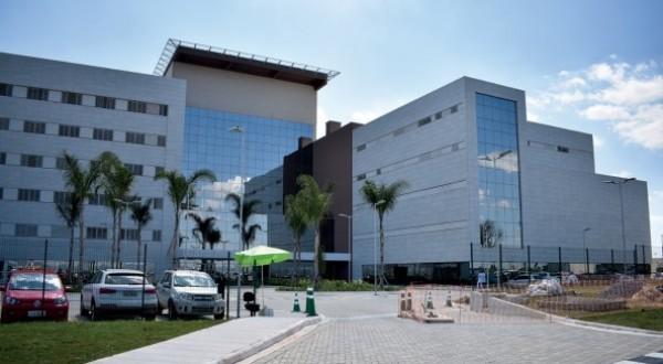 Sorocaba ganha mais um hospital