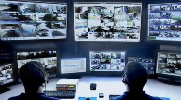 Para garantir mais segurança, tecnologia de monitoramento é trazida para Sorocaba