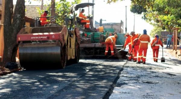 Sorocaba receberá investimentos para a mobilidade, que ultrapassam R$ 280 milhões