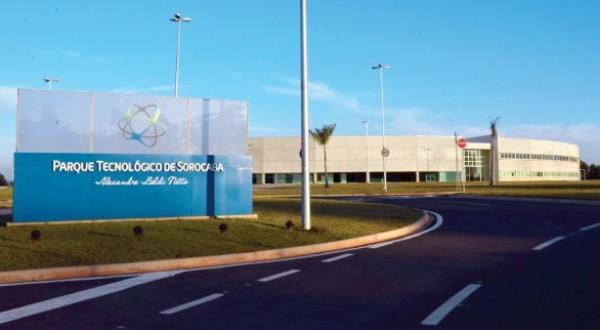 Parque Tecnológico recebe R$ 250 mil para investimento em infraestrutura