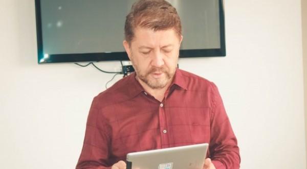 DEPUTADO JEFFERSON CONQUISTA R$ 500 MIL PARA A FUNDAÇÃO PADRE ALBINO NA CIDADE DE CATANDUVA-SP