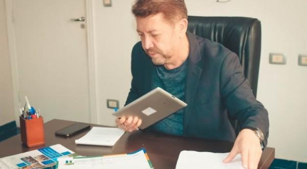 BANCO DE OLHOS, DE SOROCABA-SP, RECEBE R$ 850 MIL, VINDO EMENDA DO DEPUTADO JEFFERSON CAMPOS.