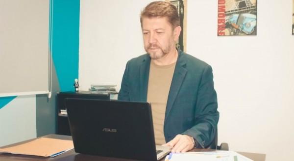 COM 300 MIL REAIS, O INCOR FOI BENEFICIADO GRAÇAS A EMENDA DO DEPUTADO JEFFERSON CAMPOS.
