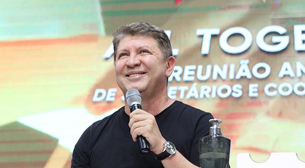 DEPUTADO JEFFERSON APRESENTA PROJETO DE LEI CONTRA A FALSA APLICAÇÃO DE VACINAS
