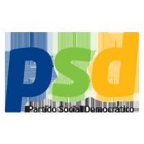 PSD - Partido Social Democrático